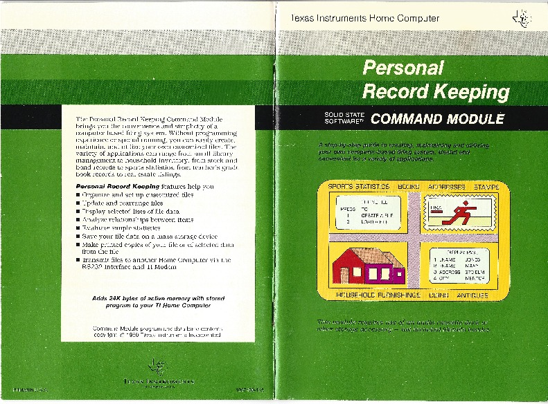 Personal-Record-Keeping--PHM3013--1037109-113--Texas-Instruments-1980--OCR-Text.pdf