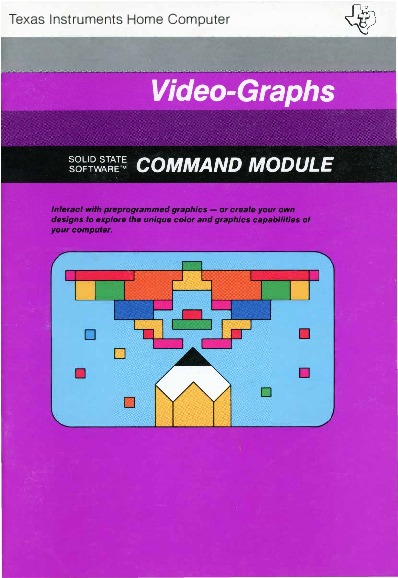 Video Graphs Manual.pdf