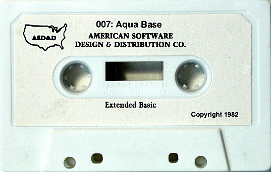 007aquabase-tape.jpg