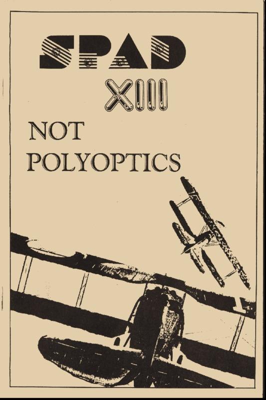 SPAD XIII (Not Polyoptics).pdf