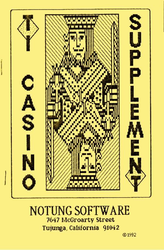 TI Casino Supplement.pdf