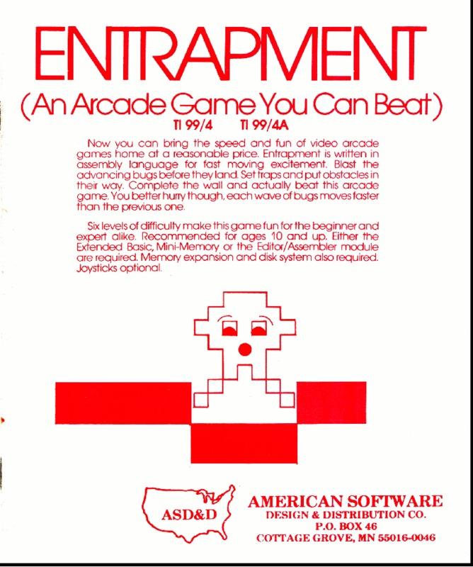 Entrapment (ASD&D).pdf