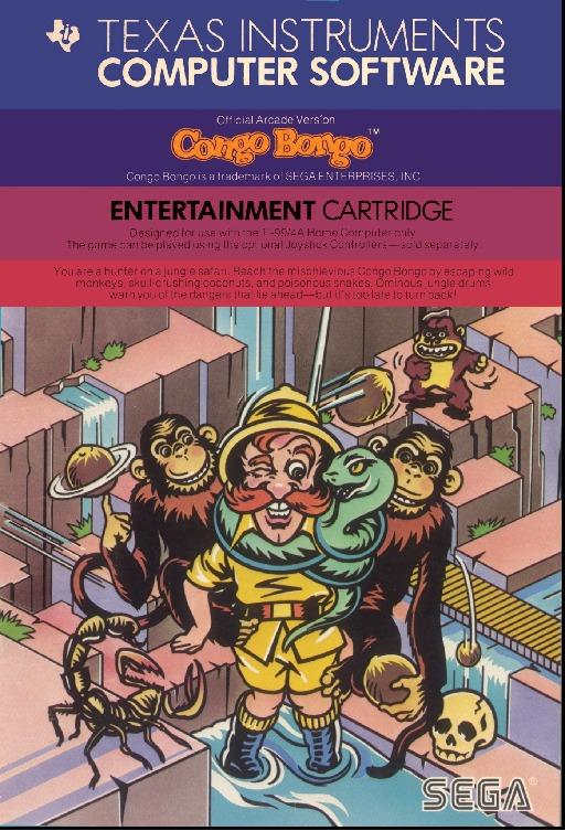 Congo Bongo.pdf