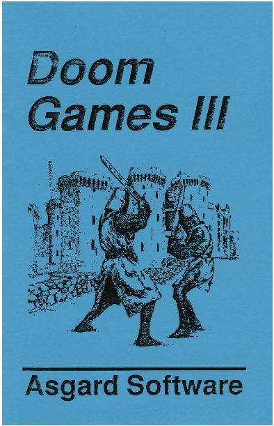 doomgames3.pdf