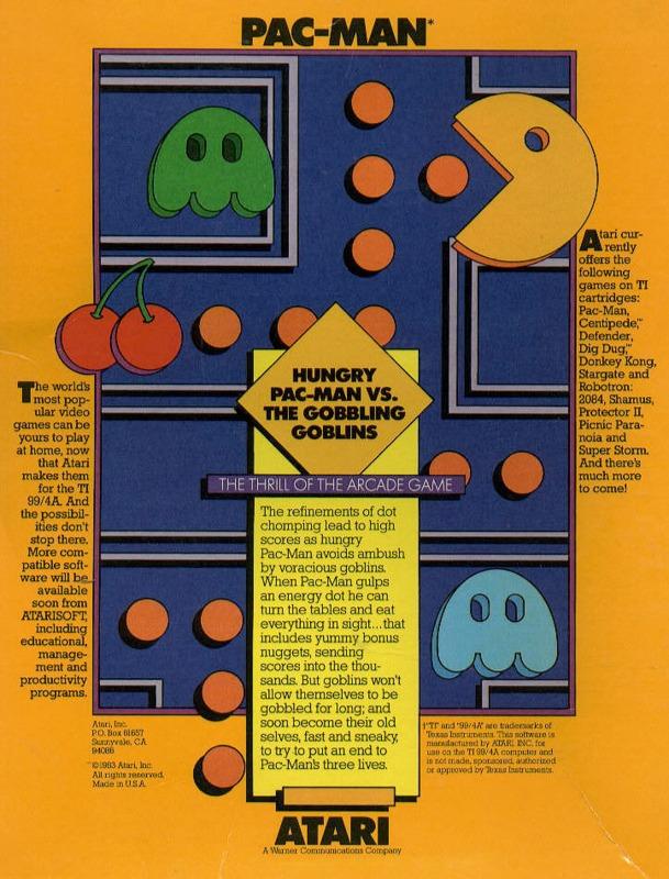 Pac-Man box.pdf