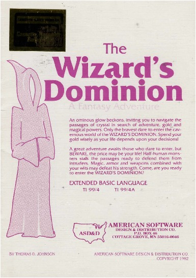 The Wizards Dominion (variant 1b).pdf