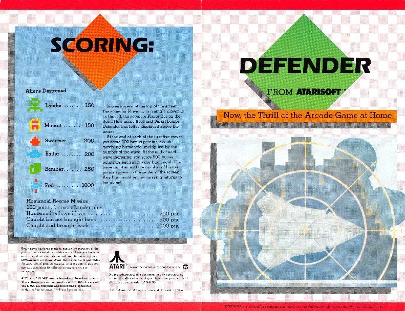 Defender.pdf