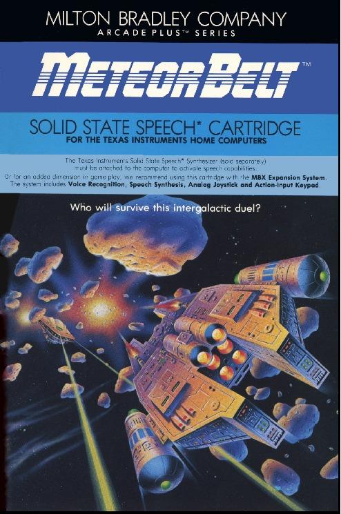 Meteor Belt.pdf