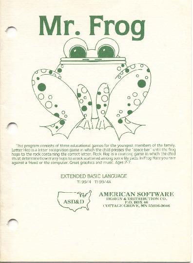 Mr. Frog.pdf