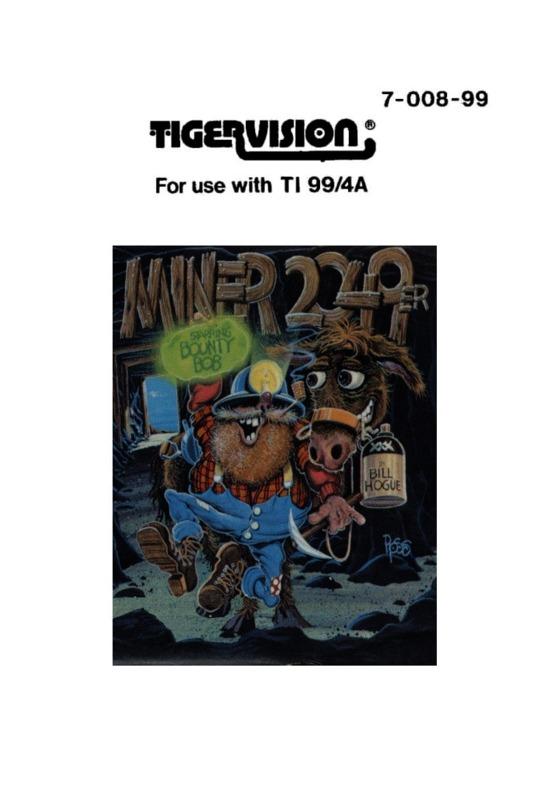 Miner-2049er.pdf