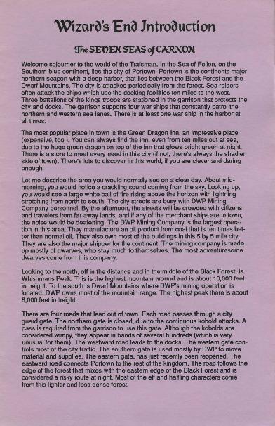 wizardsend-story.pdf