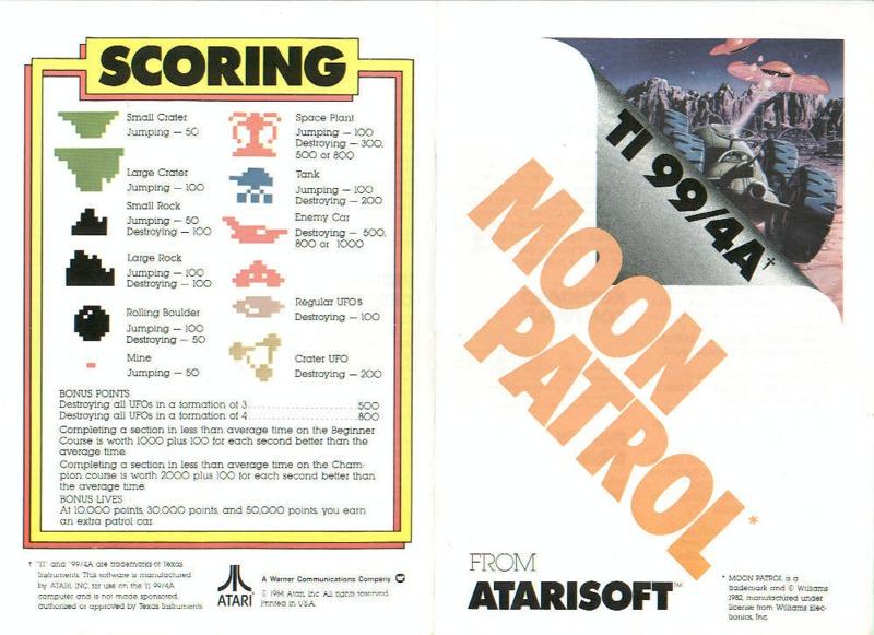 Moon Patrol (alt).pdf