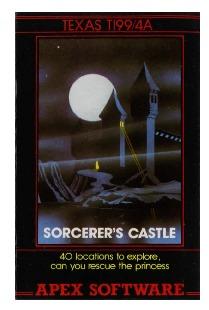 sorcererscastle-alt2.pdf
