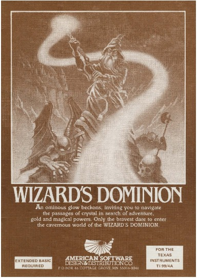 The Wizards Dominion (variant 2).pdf