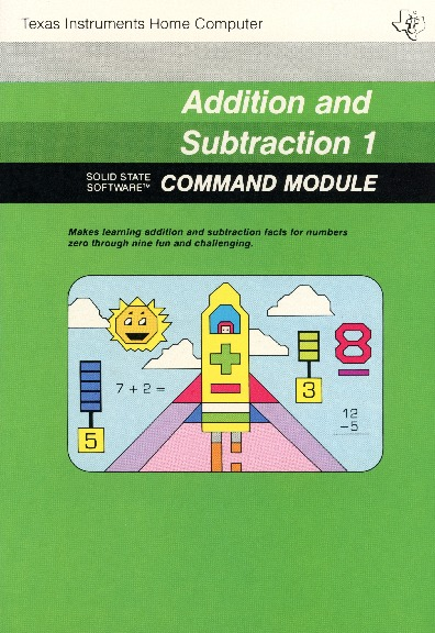 Addition and Subtraction 1.pdf