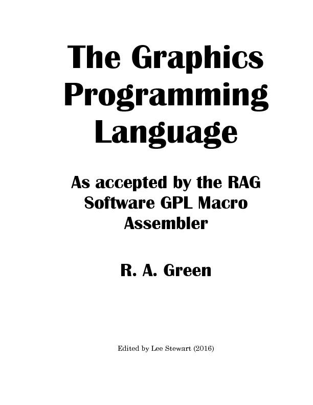 RAG_GPL_Manual.pdf