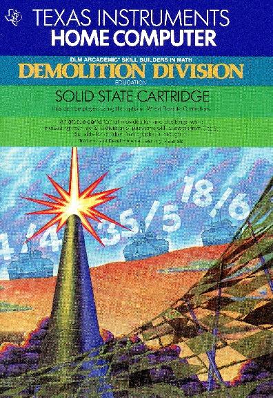 Demolition Division Manual.pdf