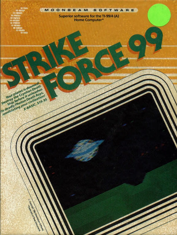 Strike Force 99 (Moonbeam) doc.pdf