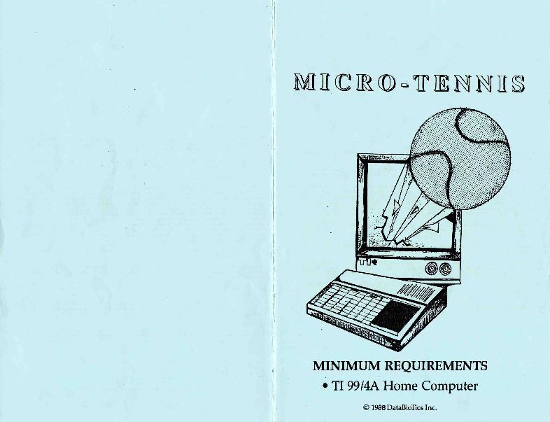 Micro Tennis (Databiotics).pdf