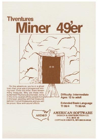 TIVentures - Miner 49er.pdf