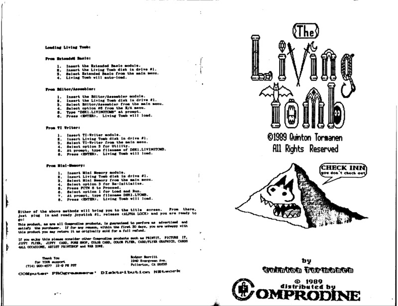 Living Tomb (Comprodine) manual.pdf