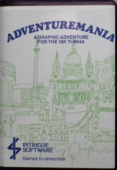 adventuremania-alt.jpg