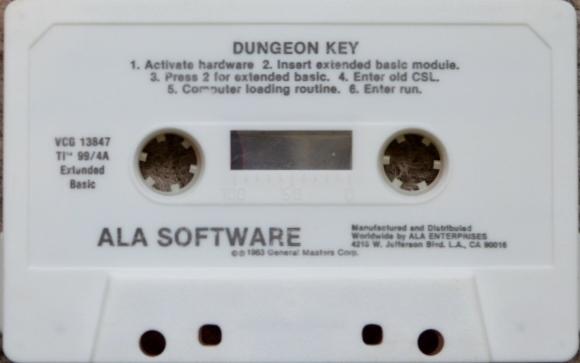 dungeonkey-tape.jpg