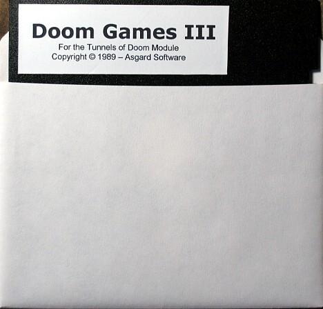 doomgames3-disk.jpg