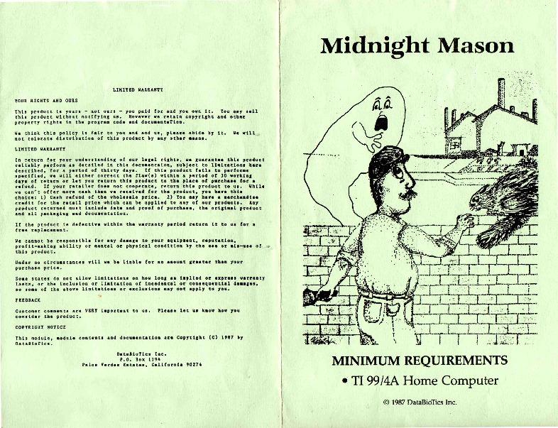 Midnight Mason (Databiotics).pdf