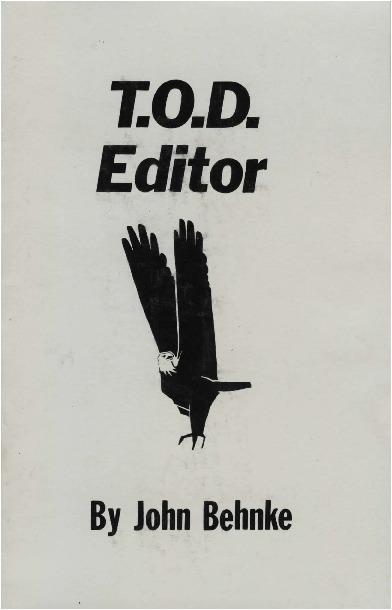 todeditor.pdf