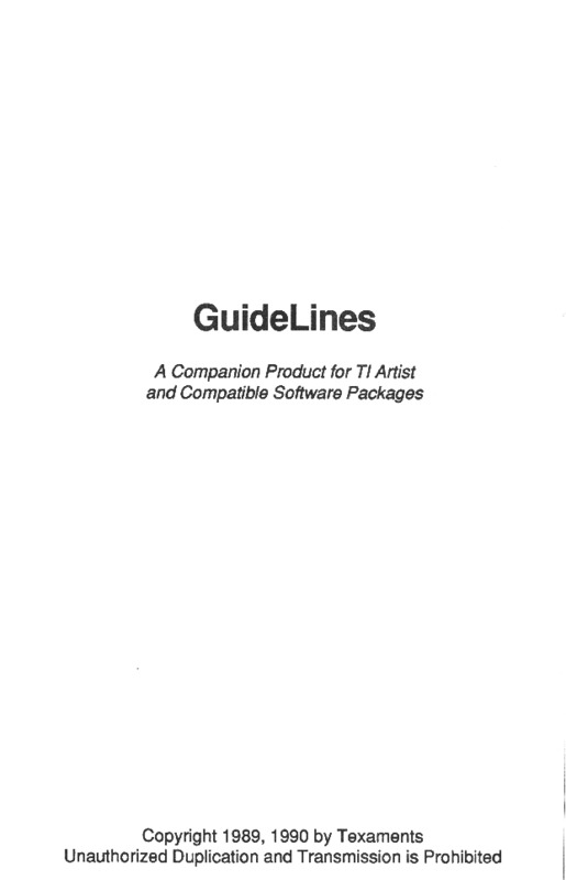 guidelines.pdf