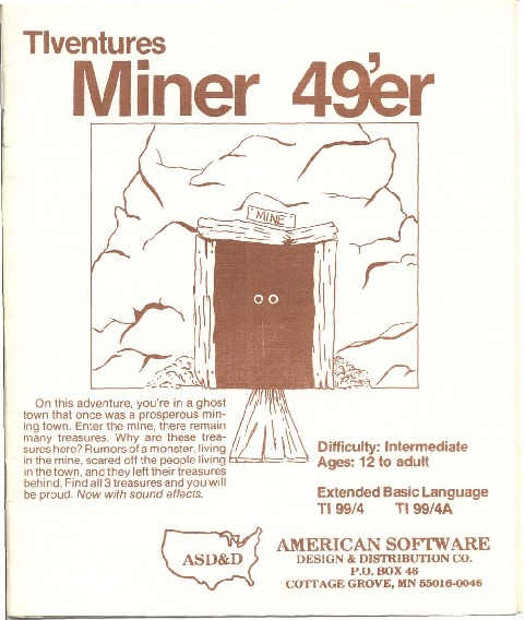 Miner 49er.pdf