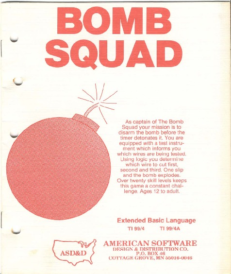 Bomb Squad.pdf