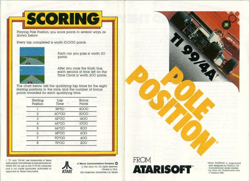 Pole Position (alt).pdf