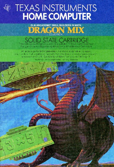 Dragon Mix Manual.pdf