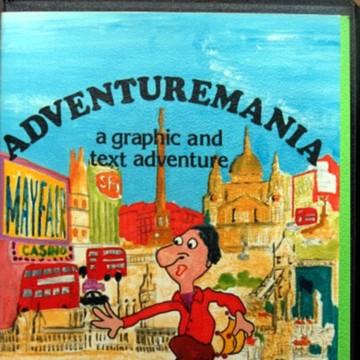 adventuremania.jpg