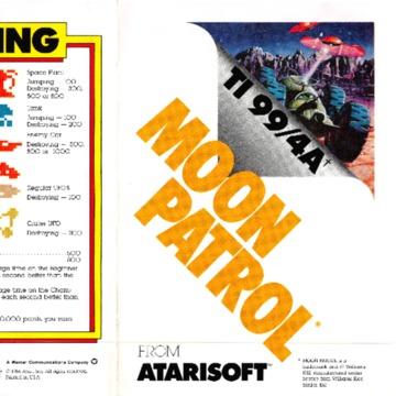 Moon Patrol.pdf