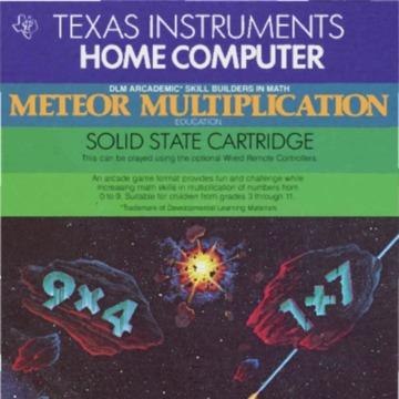 Meteor Multiplication Manual.pdf