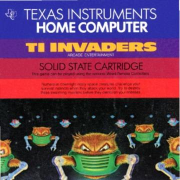 TI Invaders Manual (better).pdf