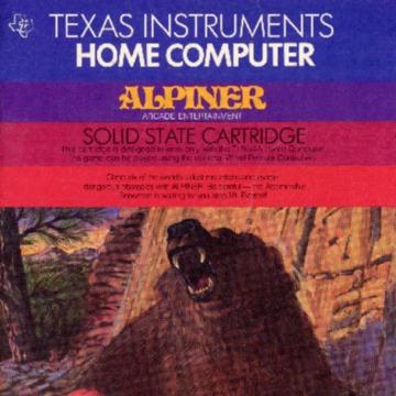 Alpiner Manual.pdf