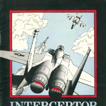 Interceptor.pdf