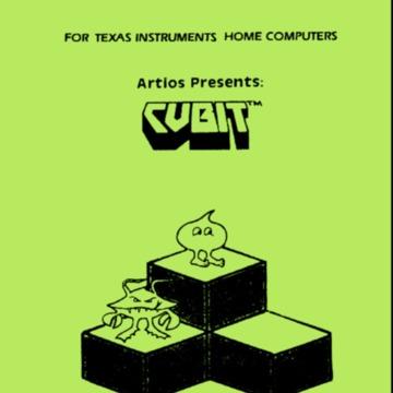 Cubit (Artios).pdf