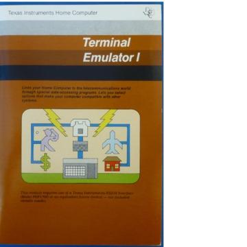 Terminal Emulator I.pdf