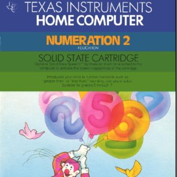 Numeration 2 (Scott Foresman).pdf