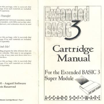Asgard-XB3-SuperModule--Supplemental-Manual-1993.pdf