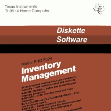 Inventory Management Manual.pdf