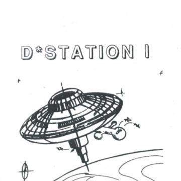 D-Station I.pdf
