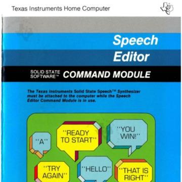Speech Editor.pdf