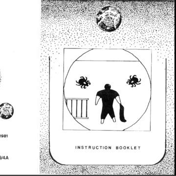 Tickworld (Not Polyoptics).pdf