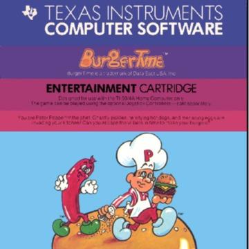 Burgertime.pdf
